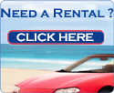 Siesta Key Florida Truck, Van, and Car Rentals