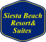 Siesta Key Beach Resort & Suites